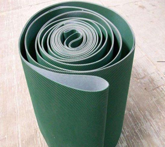 铁氟龙高温布粘合机带