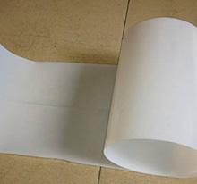 聚四氟乙烯(PTFE)薄膜